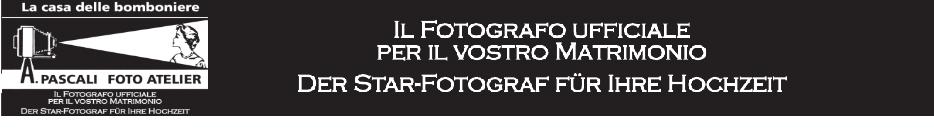 Foto Pascali